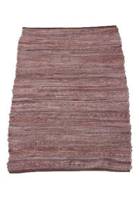 Chindy Mat Purple Raine & Humble - 1