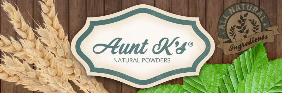 Aunt Ks Coupons and Promo Code