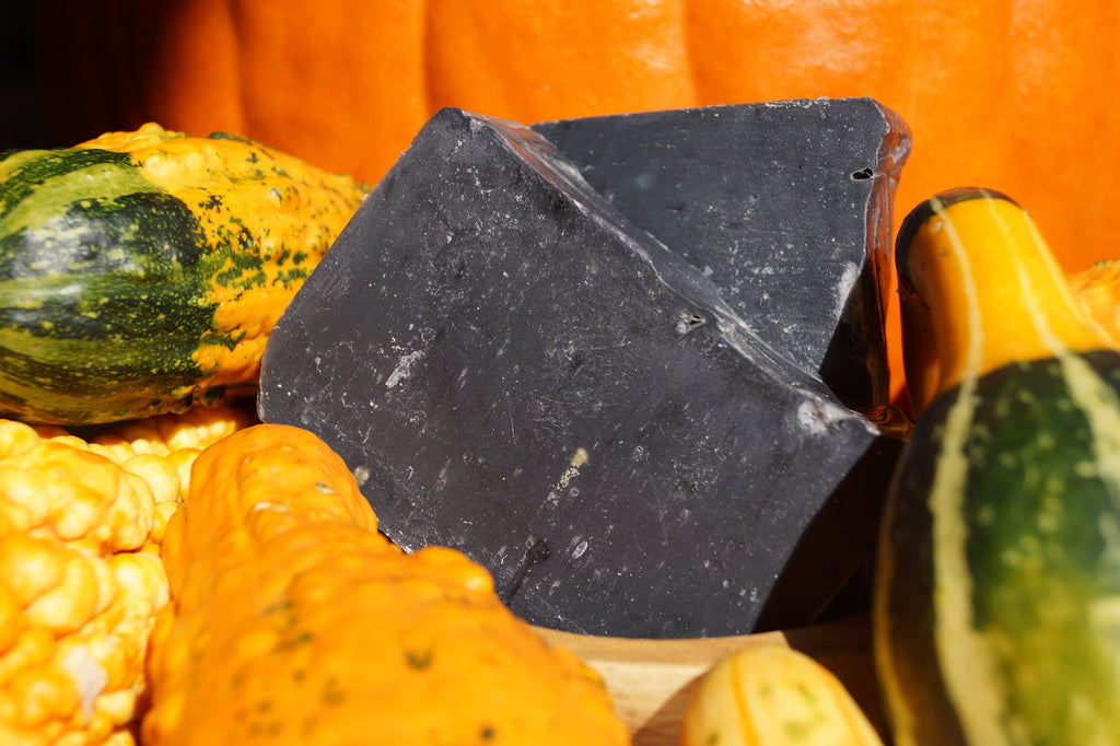 Handcrafted Charcoal Face Cleansing Soap