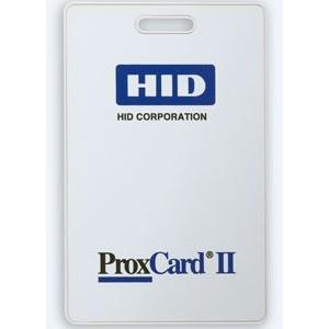 access cards, proximity cards, prox access cards, card supplies, security supplies