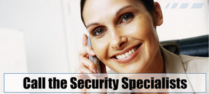Ashton Security, Security Experts, Security Supplies, Security Installers
