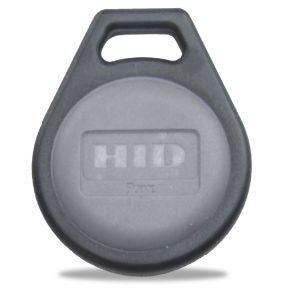 HID-C1346 Proximity FOB - Ashton Security Inc. Buy On-Line Discount Prices