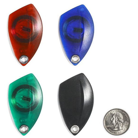 Paradox C705 Colored FOB's  *** New Product*** - Ashton Security Inc. Buy On-Line Discount Prices