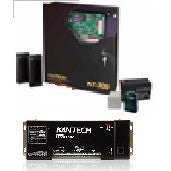EK-IP302CDN    Kantech Expansion Kit - Ashton Security Inc. Buy On-Line Discount Prices