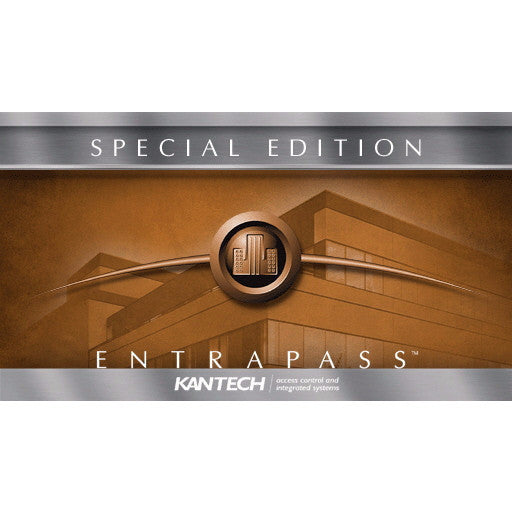 E-SPE-UPG-V5 EntraPass Special Edition USB key - Ashton Security Inc. Buy On-Line Discount Prices