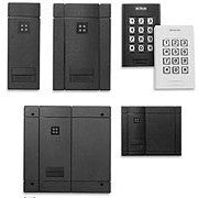 KAN-SH-2KP  Reader/Keypad - Ashton Security Inc. Buy On-Line Discount Prices