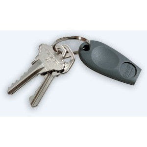 HID-C1346KSF Proximity Keytag - Ashton Security Inc. Buy On-Line Discount Prices