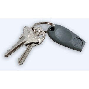 HID ProxKeyII  Key Fob - Ashton Security Inc. Buy On-Line Discount Prices