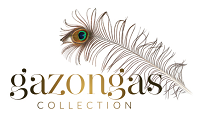 Gazongas Collection