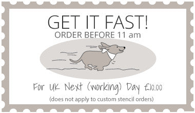 get it fast uk next working day delivery order before 11