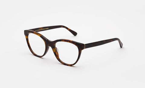 RETROSUPERFUTURE T1J NUMERO 26 CLASSIC HAVANA BROWN