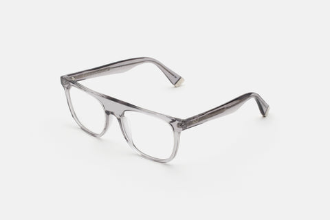 RETROSUPERFUTURE 55D FLAT TOP OPTICAL NEBBIA
