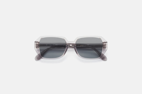 RETROSUPERFUTURE KNL LIMONE NEBBIA GRAY