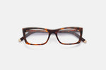 RETROSUPERFUTURE NTT FRED OPTICAL CLASSIC HAVANA BROWN