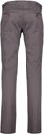 EAST CLUB PANTALON CHINO
