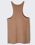 SIMONA TANK TOP