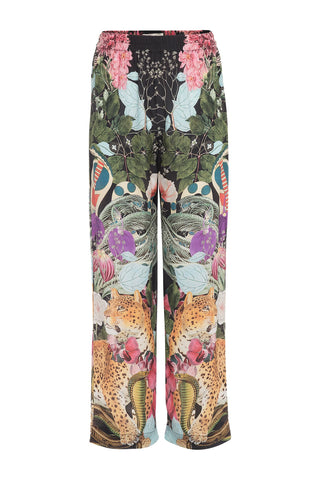 CAROLINA K PANTALON LOU MAGESTIC ANIMALS