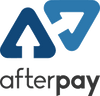 payment_icon_4