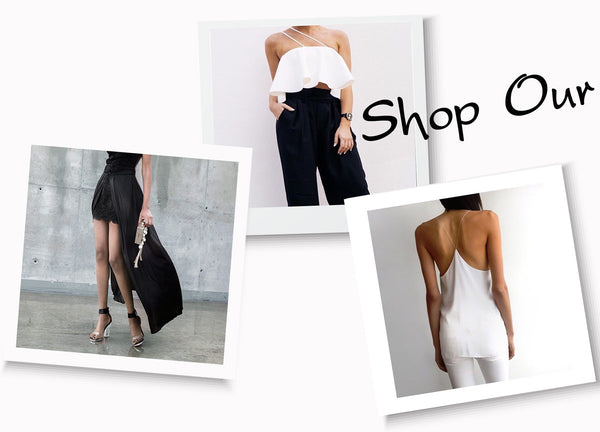 Shop Lookbook Boutique Instagram from our web site