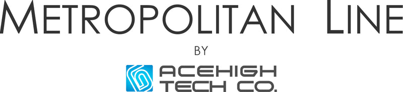 Acehigh Tech Co.