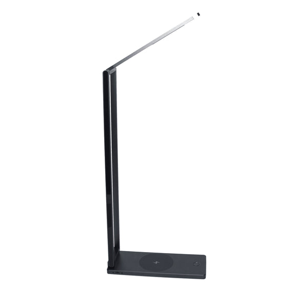 Polaris Qi - LED Reading Light