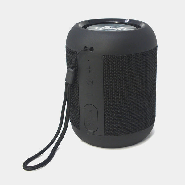 Frequency 2.0 - BT Speaker