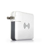 Traveler Qi - Universal Travel Power Bank