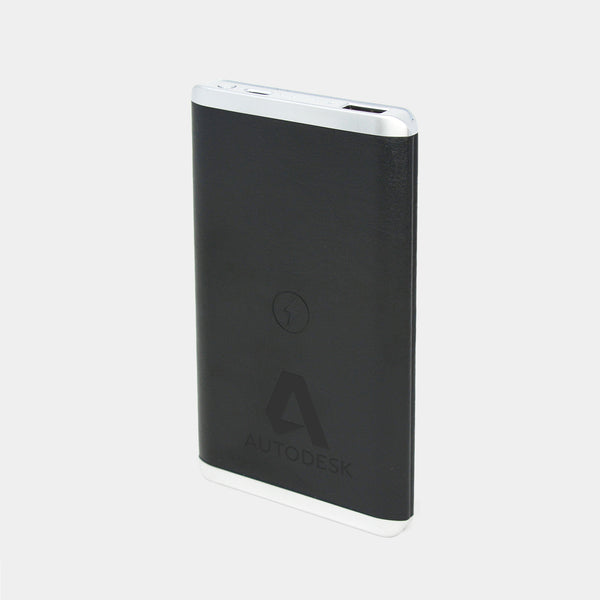 Kingston Qi Wireless Power Bank