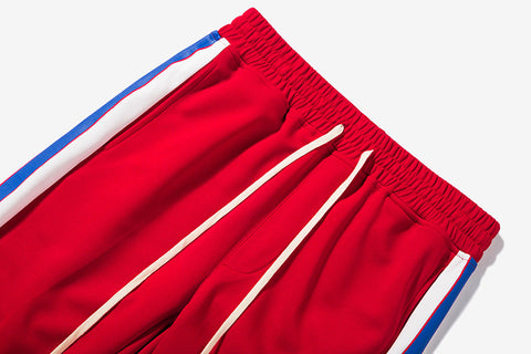'GREAT' Jersey Pants