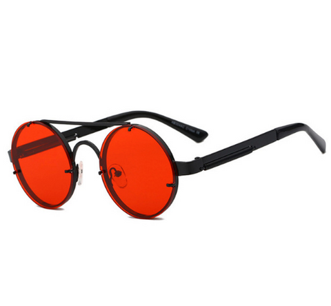 'Screw' Sunglasses