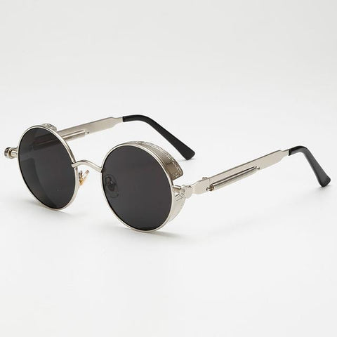 'Metal' Sunglasses