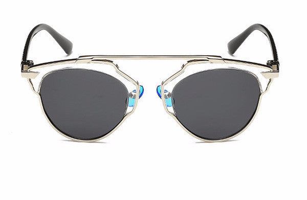 """Butterfly"" Sunglasses"