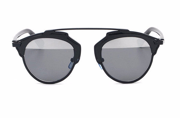 'Butterfly' Sunglasses