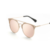 Image of 'Lunette' Sunglasses