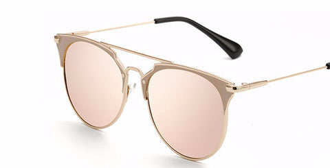 'Lunette' Sunglasses