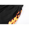 Image of Flame Shorts