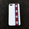 Image of Champion Old School Phone Cases