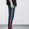 Image of 'GREAT' Jersey Pants