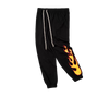 Image of Flame Joggers