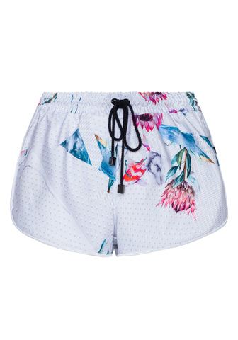 The Botanica Active Running Shorts