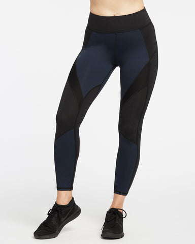 Extension Legging - Navy