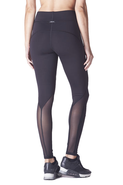 Deco Legging