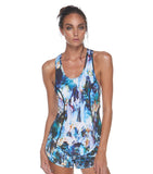 Aquarius Dream Cami