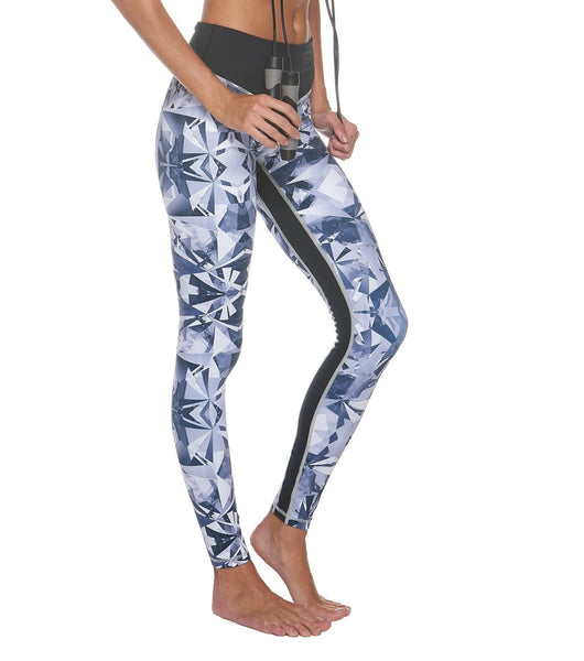 Diamond Skies Legging