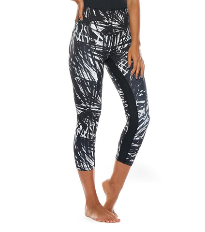 Every Little Thing 3/4 Legging