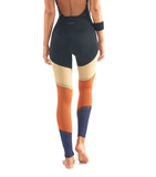 Race Ready Legging