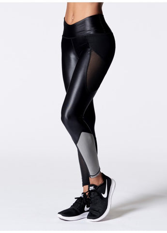 New Heights Legging