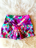 Flexi Kids Shorts