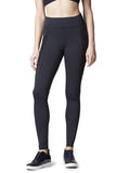 Storme Pocket Legging - Black