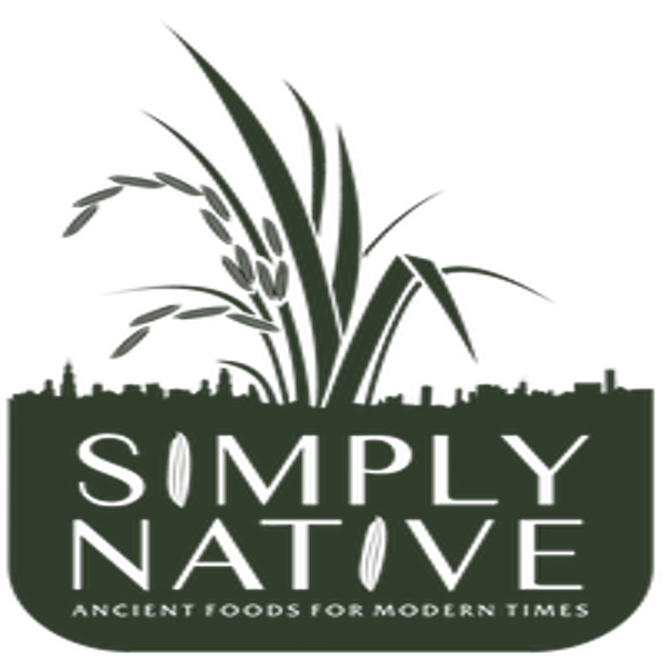 CEO Juliet Tomkins Explains Simply Native's Beginnings